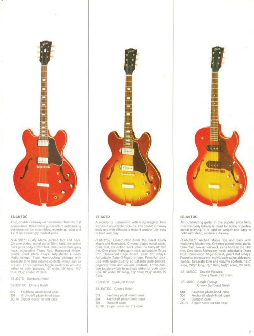small resolution of this principle wasn t a million miles away from les paul s log prototype that gibson rejected shortly before the united states of america entered world war