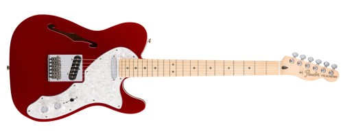 small resolution of 10fender deluxe thinline tele