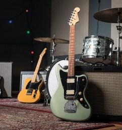all about the fender jazzmaster rhythm circuit guitar com all wiring diagram jimi hendrix jazzmaster guitar fender telecaster wiring [ 1200 x 801 Pixel ]