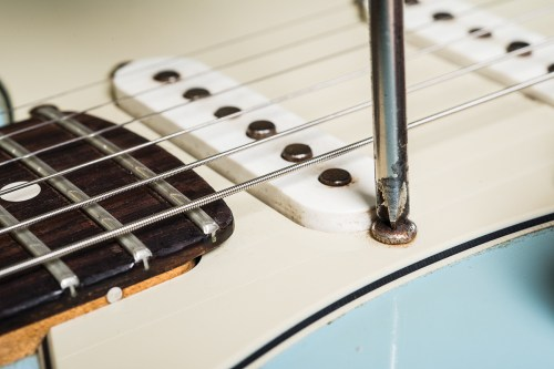 small resolution of the ultimate guide to strat tone