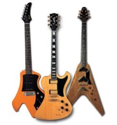 vintage guitars gibson [ 1400 x 1050 Pixel ]