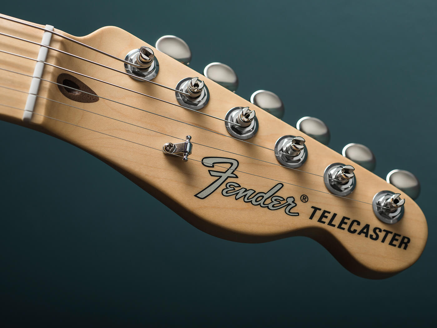 hight resolution of fender american performer tele