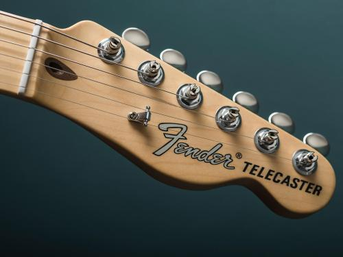small resolution of fender american performer tele