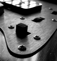 fender jazzmaster [ 1398 x 1050 Pixel ]