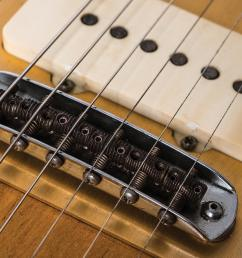 25 offset tips fender jazzmaster bridge pickup [ 1399 x 1051 Pixel ]