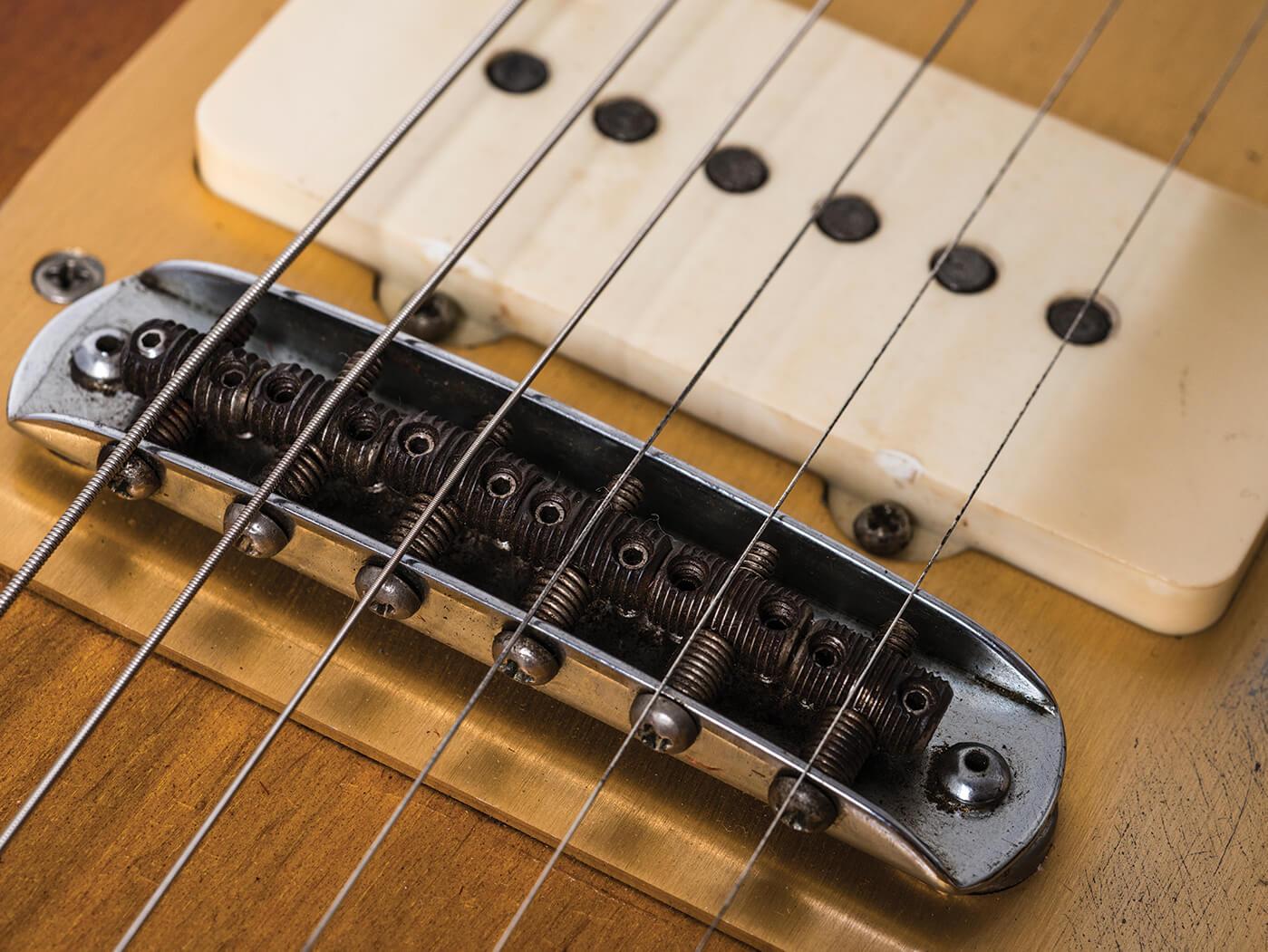 hight resolution of 25 offset tips fender jazzmaster bridge pickup