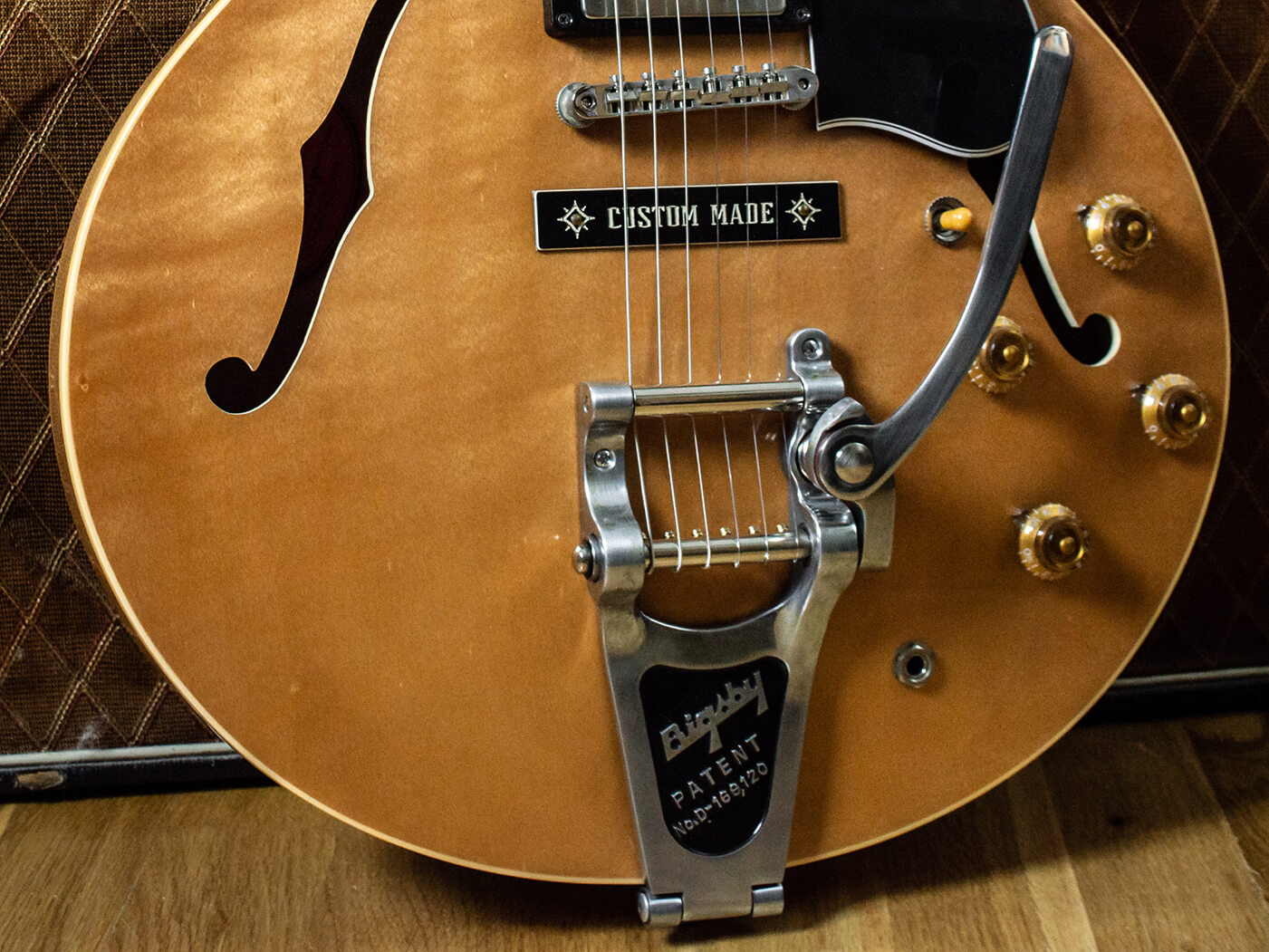 hight resolution of gibson es 335 bigsby