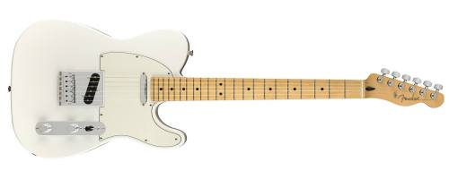 small resolution of 10fender player telecaster