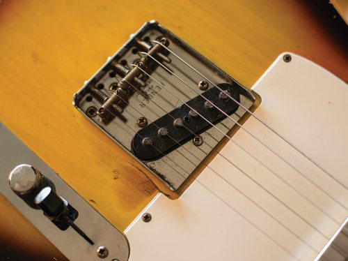 small resolution of best telecaster bridge pickup