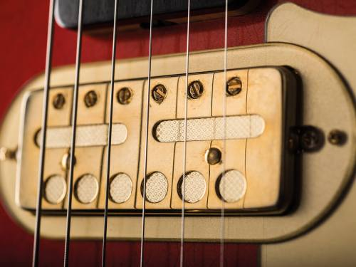 small resolution of even telecaster die hards will sometimes admit that the stock neck pickup is not the model s crowning glory by the mid 50s players had already begun