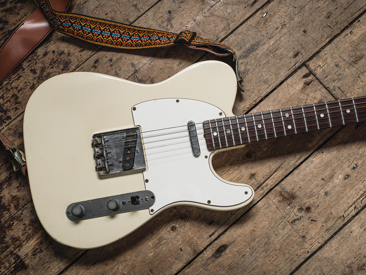 hight resolution of in its purest form the fender telecaster