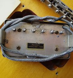 s style les paul wiring diagram on guitar 50 s wiring les paul electronics kit  [ 1401 x 1050 Pixel ]