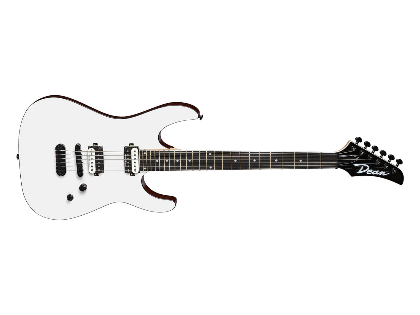 Dean expands the 2020 Select Series with the MD 24 Select