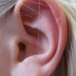 Protéger vos oreilles !