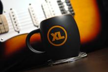 Tasse XL