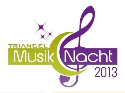 triangelprogremm2013-logo