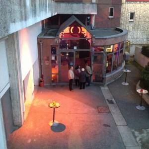 Centre culturel de Chênée - Maybelline (9)