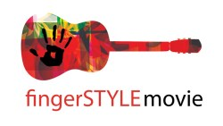Fingerstyle movie