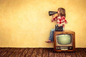 La télévision et la radio, découvreurs de talents ?