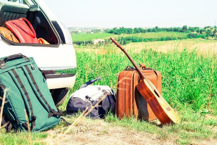 Canicule et guitare: les précautions à prendre