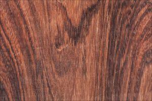 CITES: bois précieux et protégés