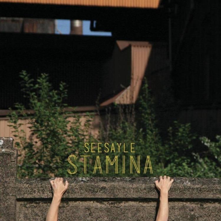 Stamina - Seesayle