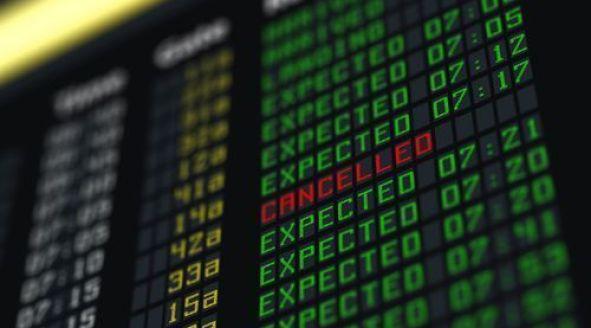 Bilan musical : trop de concerts annulés