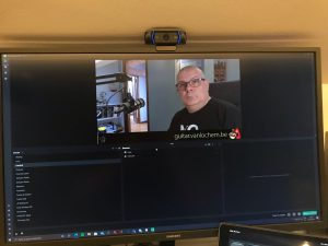 OBS Streamlabs : une solution logicielle pour le streaming