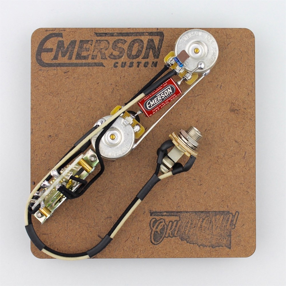 medium resolution of telecaster wiring without capacitor