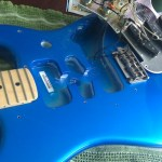 strat-mods Eric Johnson Stratocaster Wiring Mod Guitar Mods