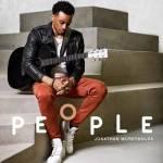 JONATHAN MCREYNOLDS | People Chords Guitar Piano and Lyrics