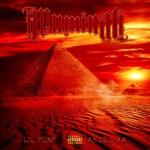 Illuminati Chords Guitar Piano and Lyrics  by LIL PUMP feat ANUEL AA