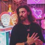 Jacob Lee | I Belong to You Chords Guitar Piano and Lyrics
