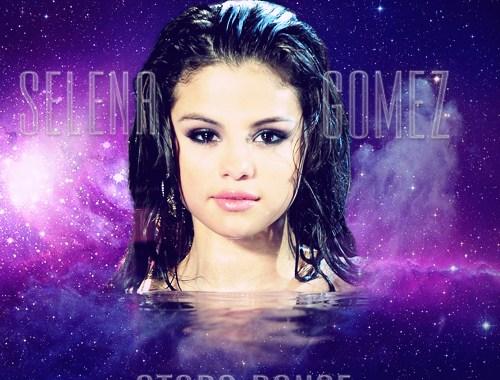 Selena Gomez Stars Dance Chords Guitar Piano and Lyrics