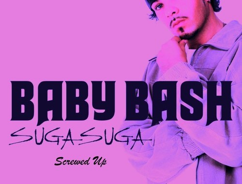 Suga Suga chords by Baby Bash feat. Frankie J Guitar chords Piano and Lyrics