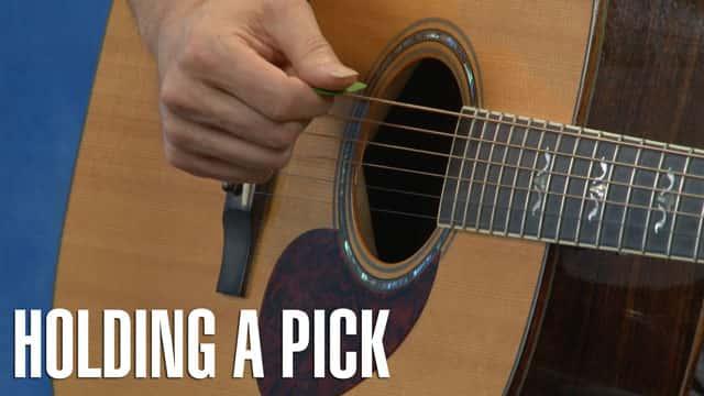 Finger Guitar Cadd9 Position Chord