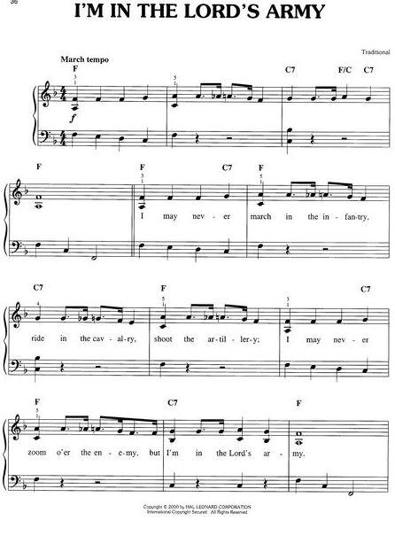 Beginner Guitar Worship Songs : beginner, guitar, worship, songs, Christian, Guitar, Songs, Control