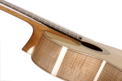 Rompre-maple-archback