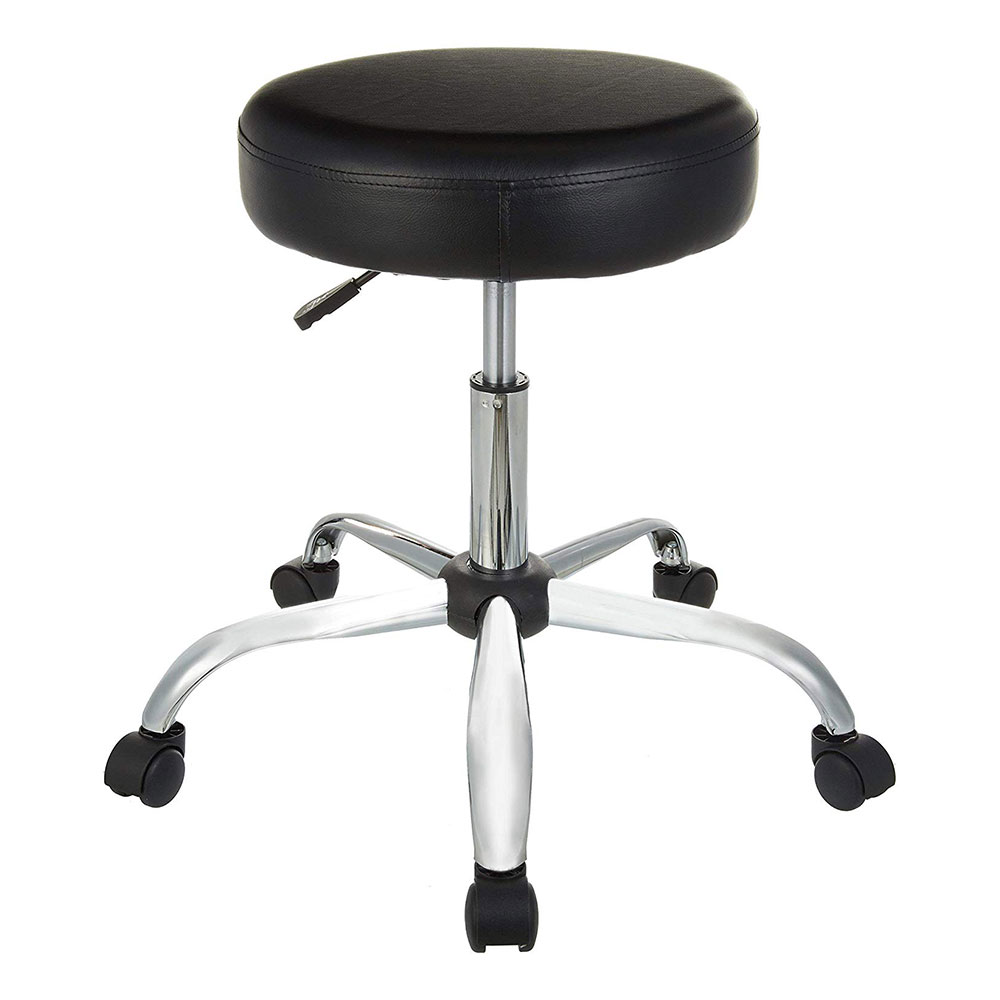 Outstanding 8 Best Guitar Chairs Stools For Comfortable Playing 2019 Ocoug Best Dining Table And Chair Ideas Images Ocougorg