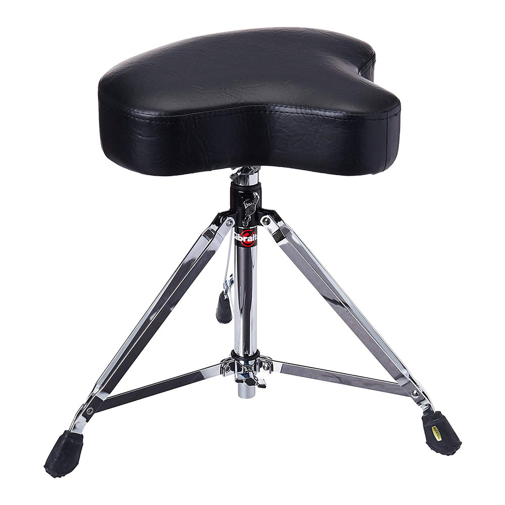 Phenomenal 8 Best Guitar Chairs Stools For Comfortable Playing 2019 Ocoug Best Dining Table And Chair Ideas Images Ocougorg