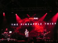 Be Prog! My Friend 2016 The Pineapple Thief 09