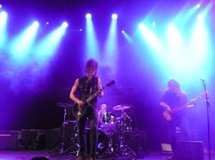 Jared James Nichols 26 Guitar BCN Barcelona 2016 09