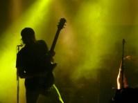 Rock en Familia Gansos Rosas 10
