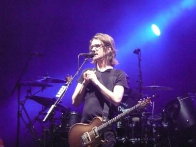 Be Prog! My Friend 2016 Steven Wilson 02