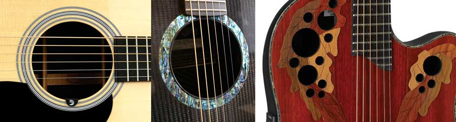 335 Guitar Wiring Diagrams Also Guitar Wiring Diagram Two Humbuckers