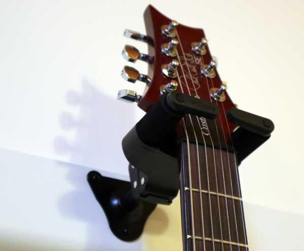 guitar gear finder