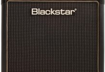 Blackstar HT1 Series Guitar Combo Amplifier