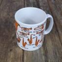 horn-mug1
