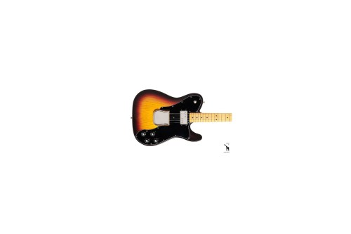 small resolution of wiring diagram squier jazz b schecter wiring diagrams