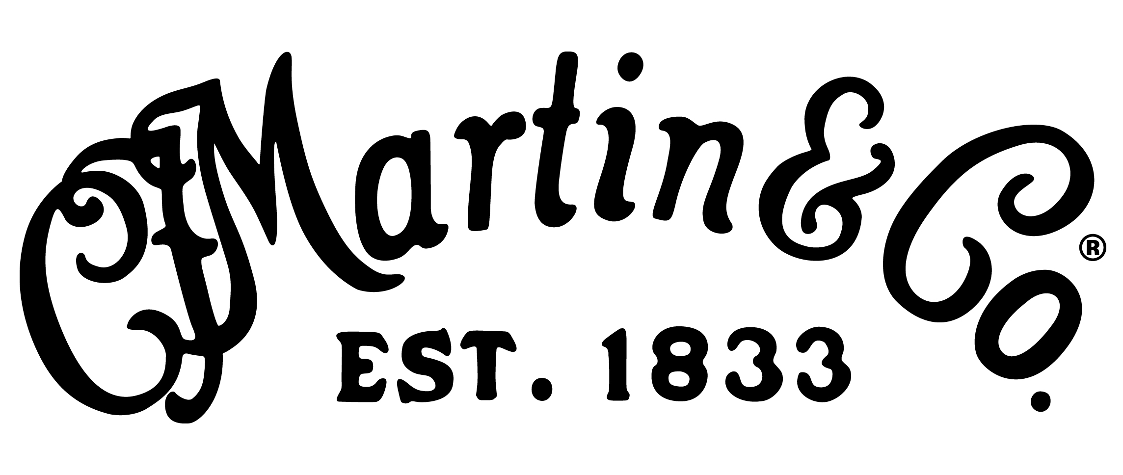 MARTIN GUITAR EXPANDS THE LEGENDARY STANDARD SERIES AND